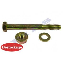 Destockage - Vis TH +...