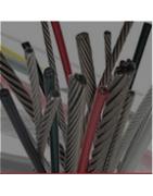 Chaîne maillon long : vente en ligne de chaine maillon long inox et acier  - FIPS