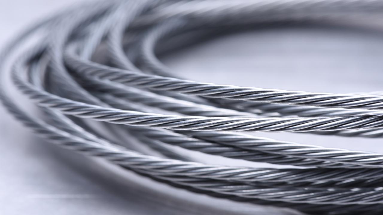 FIPS le spécialiste du câble et accessoires en INOX
