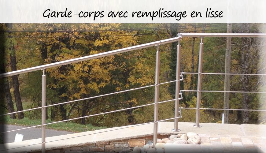 barri re escalier vente en ligne de c bles pour barri re d 39 escalier fips accastillage fips. Black Bedroom Furniture Sets. Home Design Ideas