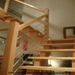 Barrière escalier : Vente en ligne de câbles pour barrière d ...