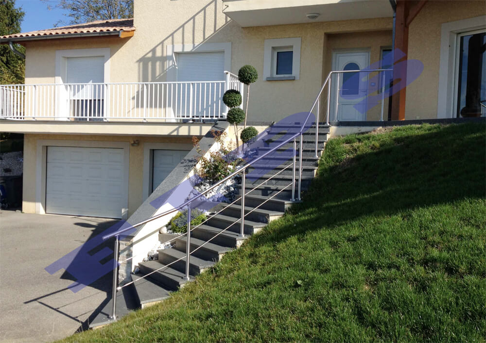 barriere de securite escalier exterieur 28 images