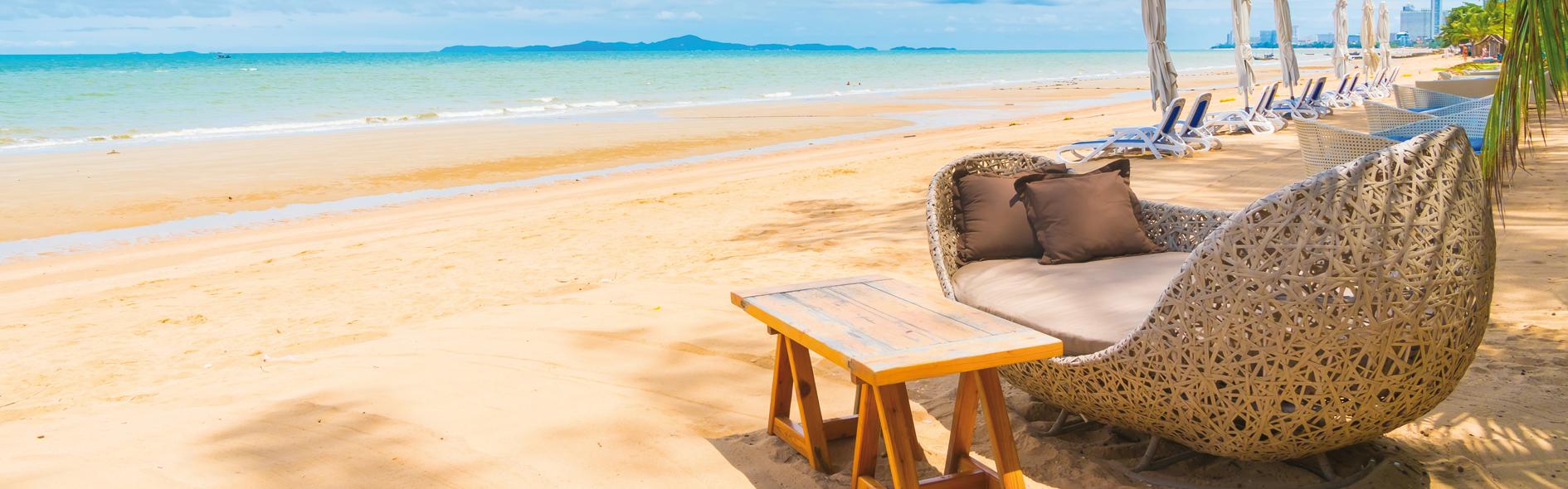 Vacances d'été : Fermeture du 9 au 22 Août